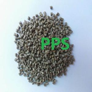 Phenylenesulfide 日本东曹 P-30