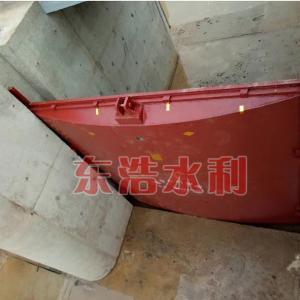 2.0米铸铁闸门 2m 2m铸铁闸门 2.5m铸铁闸门 尊享十年售后