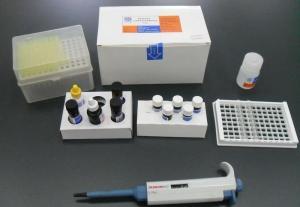 猪Z-DNA结合蛋白1酶联免疫试剂盒