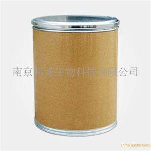 聚維酮碘10% 20% 聚乙烯吡咯烷酮碘 PVP-I