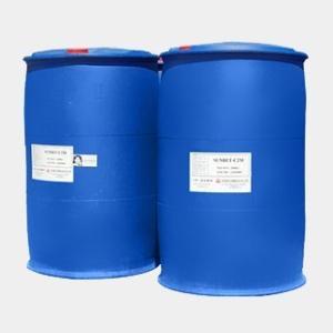 乙酰乙酸乙酯厂家|三乙酯原药