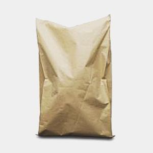 氢氧化镍  产品图片