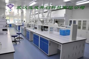 维生素E琥珀酸聚乙二醇酯(TPGS) 厂家直销  包邮  南箭牌