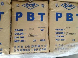 PBT 台湾长春 3030-104 塑胶原料