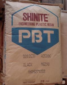 PBT 台湾新光 D202G15塑料原料