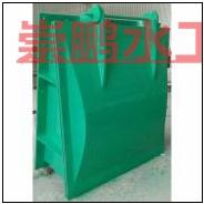 河北拍门/dn500铸铁拍门/铸铁拍门生产厂家