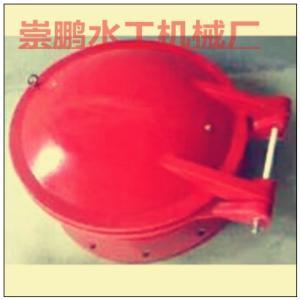 耐腐蚀拍门生产厂家/河北铸铁拍门免费设计