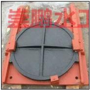 海南优质铸铁闸门,电动铸铁闸门发展趋势,铸铁圆闸门