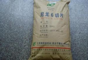 PPA6江苏瑞美福MF800
