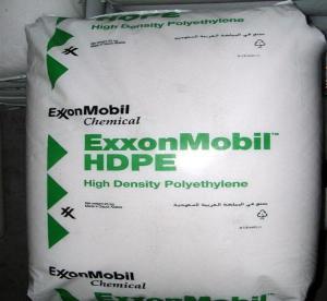 High Density Polyethylene 薄膜级