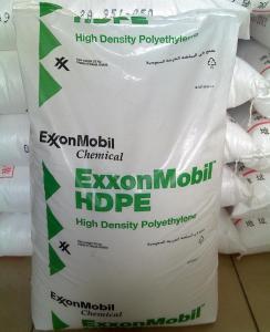 High Density Polyethylene塑胶原料硬度高