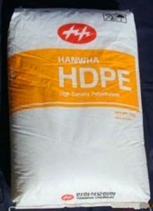 供应High C430A 韩华道达尔 产品图片
