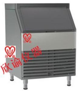 上海欣諭XY-ZBJ-K100實驗室方塊制冰機