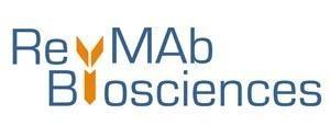 RevMAb Biosciences 产品图片