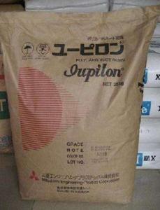 专业日本三菱PA6  玻纤增强尼龙
