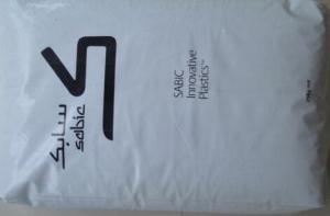 基础创新塑料(美国) PPO ZF1002G10 BK 原料概述