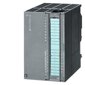 西門子PLC中央處理單元CPU312