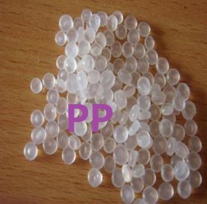 专注Polypropylene高刚度 共聚物 产品图片