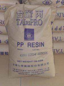 PP土木工程-土工布专用料  产品图片