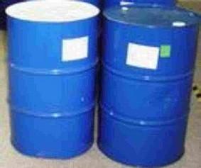 清洗用普通煤 油