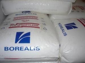 现货供应 马来西亚聚乙烯 LLDPE LL0220AA