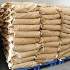 异丙醇铝原料|异丙醇铝生产厂家|价格