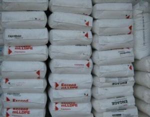 现货供应 沙特东方石化 LLDPE FC 21HS