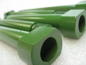 cobra solid lubricant -- csl 660 v