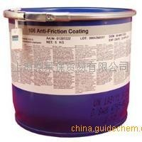 MOLYKOTE 106 ANTI-FRICTION COATING