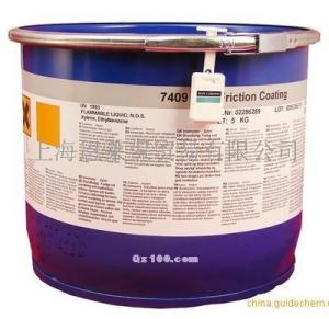 DOW 陶氏 D-7409   MOLYKOTE 7409二硫化钼