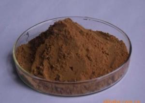 荷叶碱475-83-2厂家原料10%山东供应 产品图片