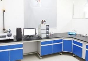 乙氧基喹啉 润龙科技 ,生产饲料添加剂,微生态饲料添加剂,益生菌饲料添加剂,微生物饲料添加剂,食品饲料添加剂,混合型饲料