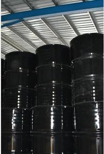 淮安市润龙科技新产品开发将助力中国快速增长的饲养市场发展。
