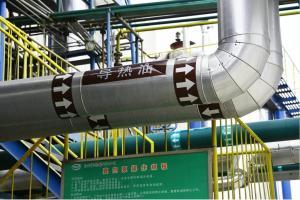 乙氧基喹啉60%粉劑  納米碳化硅,高純碳化硅,納米氮化,食品級和工業級聚丙烯酸鈉廠家,