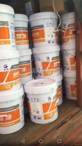 湖北现货通用锂基润滑脂