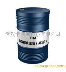 湖北优质现货抗磨液压油(HM液压油)