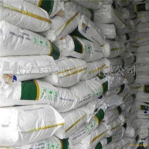 生产腐殖酸 农业级水产养殖专用腐植酸