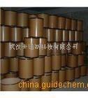 DL-酒石酸 现货直销 食品级 优质酒石酸 质量保证