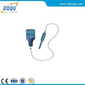 便携荧光法式溶氧仪/手持式荧光法溶解氧测量仪技术参数-博取仪器