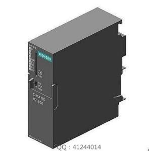 西门子SM331输入模块