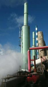 脱硫脱硝设备厂家直销