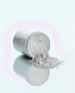 葡甲胺6284-40-8厂家原料99%山东现货 产品图片