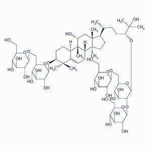 罗汉果甜苷V 产品图片