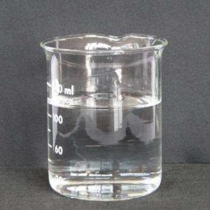 脂肪醇聚氧乙烯醚(AEO)系列