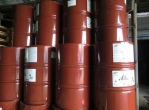 美国原装正十二烷基硫醇长期现货