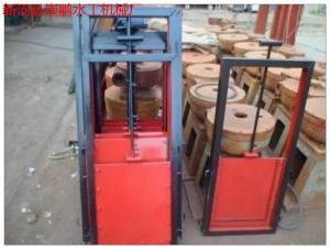 云南高配置铸铁闸门价格,环保型铸铁闸门卖家