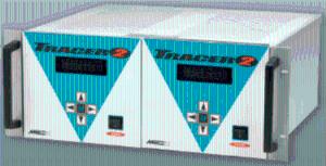 MEECO tracer2微量水分分析仪水分测定仪  露点仪  明亮的真空荧光显示 产品图片