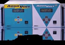 MEECO  AQUAVOLT+ 水分仪  微量水分测定仪  露点仪
