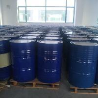 乙腈价格 CAS:75-05-8