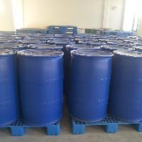 氯化苄 100-44-7